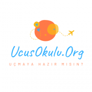Ucus Okulu