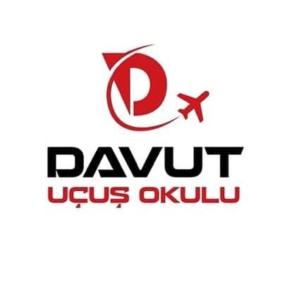 Davut Air Uçuş Okulu