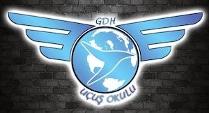 GDH Uçuş Okulu