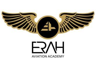 ERAH Uçuş Okulu