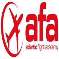 Atlantik Uçuş Akademisi AFA