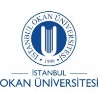 Okan Üniversitesi Pilotaj