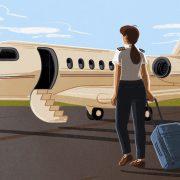 uçuş eğitimi ve okulu fiyatları